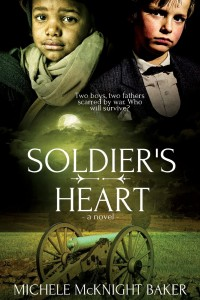 Soldiers Heart