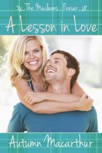 A-Lesson-in-Love-