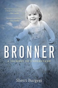 Bronner
