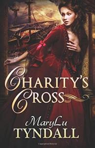 Charity's Cross