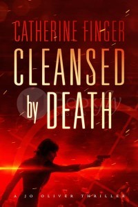 Cleansed-by-Death-
