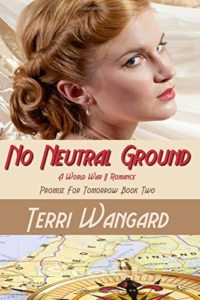 No Neutral Ground