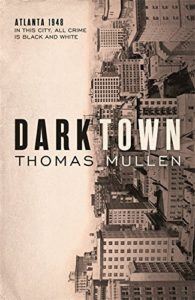 darktown-book