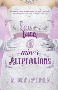 love-lace