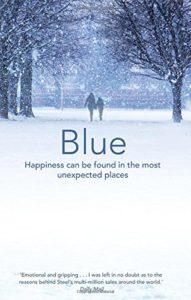 blue-ds